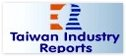 Taiwan Industry Reports